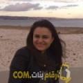 أنا حنان من تونس 33 سنة مطلق(ة) و أبحث عن رجال ل المتعة