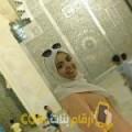 أنا فاتنة من اليمن 33 سنة مطلق(ة) و أبحث عن رجال ل الدردشة