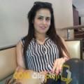 أنا زنوبة من مصر 27 سنة عازب(ة) و أبحث عن رجال ل الحب