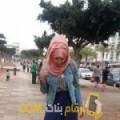 أنا صبرين من المغرب 29 سنة عازب(ة) و أبحث عن رجال ل المتعة