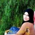 أنا سموحة من تونس 26 سنة عازب(ة) و أبحث عن رجال ل الزواج