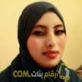 أنا جوهرة من مصر 31 سنة مطلق(ة) و أبحث عن رجال ل الزواج