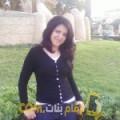 أنا سوسن من الكويت 34 سنة مطلق(ة) و أبحث عن رجال ل الصداقة