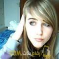 أنا راندة من الأردن 34 سنة مطلق(ة) و أبحث عن رجال ل الحب