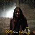 أنا ثورية من البحرين 36 سنة مطلق(ة) و أبحث عن رجال ل الحب