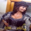 أنا زهرة من سوريا 26 سنة عازب(ة) و أبحث عن رجال ل الحب
