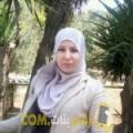 أنا سمر من فلسطين 28 سنة عازب(ة) و أبحث عن رجال ل الحب