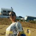 أنا أريج من الجزائر 35 سنة مطلق(ة) و أبحث عن رجال ل المتعة