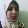 أنا سكينة من الكويت 25 سنة عازب(ة) و أبحث عن رجال ل الدردشة