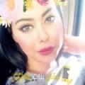 أنا شمس من الكويت 25 سنة عازب(ة) و أبحث عن رجال ل الصداقة