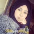 أنا نورهان من السعودية 24 سنة عازب(ة) و أبحث عن رجال ل الصداقة