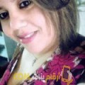 أنا زينب من مصر 30 سنة عازب(ة) و أبحث عن رجال ل الصداقة