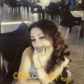 أنا انسة من المغرب 22 سنة عازب(ة) و أبحث عن رجال ل المتعة