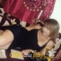أنا كنزة من لبنان 25 سنة عازب(ة) و أبحث عن رجال ل التعارف