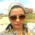 أنا فدوى من المغرب 30 سنة عازب(ة) و أبحث عن رجال ل الزواج