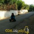 أنا سلام من الجزائر 23 سنة عازب(ة) و أبحث عن رجال ل الزواج