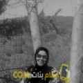 أنا وهيبة من عمان 47 سنة مطلق(ة) و أبحث عن رجال ل المتعة