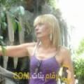 أنا عتيقة من مصر 53 سنة مطلق(ة) و أبحث عن رجال ل الزواج
