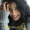 أنا نجمة من لبنان 30 سنة عازب(ة) و أبحث عن رجال ل التعارف