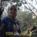 أنا يسرى من سوريا 24 سنة عازب(ة) و أبحث عن رجال ل الصداقة