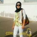 أنا رهف من اليمن 28 سنة عازب(ة) و أبحث عن رجال ل التعارف