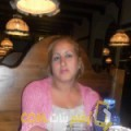 أنا هاجر من الجزائر 44 سنة مطلق(ة) و أبحث عن رجال ل الحب