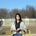 أنا أمينة من عمان 24 سنة عازب(ة) و أبحث عن رجال ل الزواج
