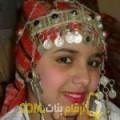 أنا جهاد من اليمن 21 سنة عازب(ة) و أبحث عن رجال ل التعارف