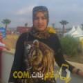 أنا آنسة من البحرين 36 سنة مطلق(ة) و أبحث عن رجال ل الصداقة