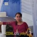 أنا سوسن من العراق 36 سنة مطلق(ة) و أبحث عن رجال ل الزواج