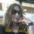 أنا سارة من قطر 42 سنة مطلق(ة) و أبحث عن رجال ل الصداقة