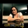 أنا حكيمة من ليبيا 33 سنة مطلق(ة) و أبحث عن رجال ل الزواج