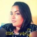 أنا راشة من مصر 26 سنة عازب(ة) و أبحث عن رجال ل الدردشة