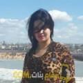 أنا آمل من الكويت 24 سنة عازب(ة) و أبحث عن رجال ل الصداقة