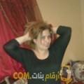 أنا هاجر من ليبيا 46 سنة مطلق(ة) و أبحث عن رجال ل الدردشة