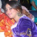 أنا عواطف من ليبيا 27 سنة عازب(ة) و أبحث عن رجال ل الزواج