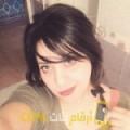 أنا راوية من السعودية 36 سنة مطلق(ة) و أبحث عن رجال ل الحب