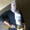 أنا هناد من فلسطين 32 سنة عازب(ة) و أبحث عن رجال ل الحب