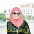 أنا نظرة من البحرين 28 سنة عازب(ة) و أبحث عن رجال ل المتعة
