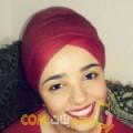 أنا يمنى من الجزائر 23 سنة عازب(ة) و أبحث عن رجال ل الدردشة