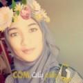 أنا نفيسة من ليبيا 18 سنة عازب(ة) و أبحث عن رجال ل الحب