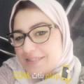 أنا نورهان من عمان 32 سنة عازب(ة) و أبحث عن رجال ل الحب