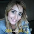 أنا حكيمة من عمان 34 سنة مطلق(ة) و أبحث عن رجال ل الصداقة