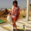 أنا آسية من ليبيا 29 سنة عازب(ة) و أبحث عن رجال ل الحب