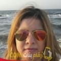 أنا نورة من مصر 31 سنة عازب(ة) و أبحث عن رجال ل الصداقة