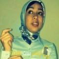 أنا سليمة من الكويت 25 سنة عازب(ة) و أبحث عن رجال ل الدردشة