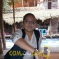 أنا صافية من اليمن 18 سنة عازب(ة) و أبحث عن رجال ل الزواج