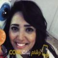 أنا لينة من سوريا 26 سنة عازب(ة) و أبحث عن رجال ل المتعة