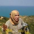 أنا اسراء من اليمن 25 سنة عازب(ة) و أبحث عن رجال ل الحب