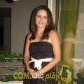 أنا صوفي من مصر 36 سنة مطلق(ة) و أبحث عن رجال ل الصداقة